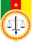 Cameroon Bar Association